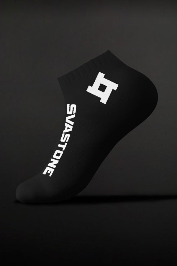 Шкарпетки #5