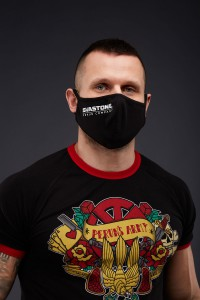 Ultra Mask