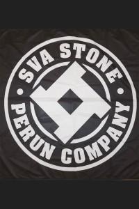 Прапор SVA STONE