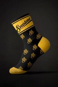 Шкарпетки #15