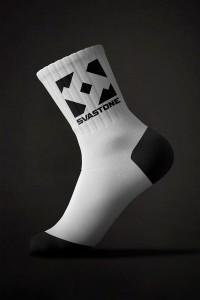 Шкарпетки #16