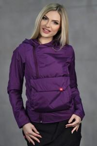 Жіноча куртка Viola